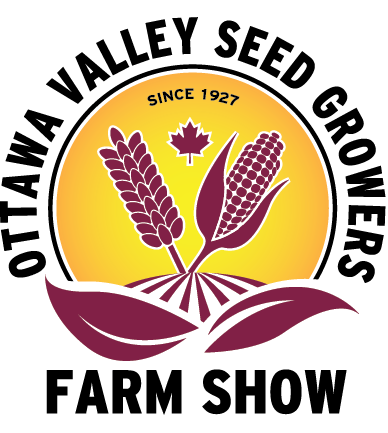 Ottawa Valley Farm Show