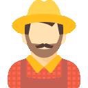 farmer2