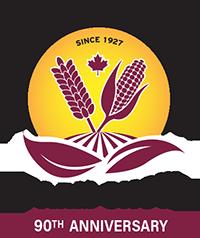 OVFS Logo
