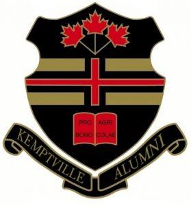 Kemptville Alumni