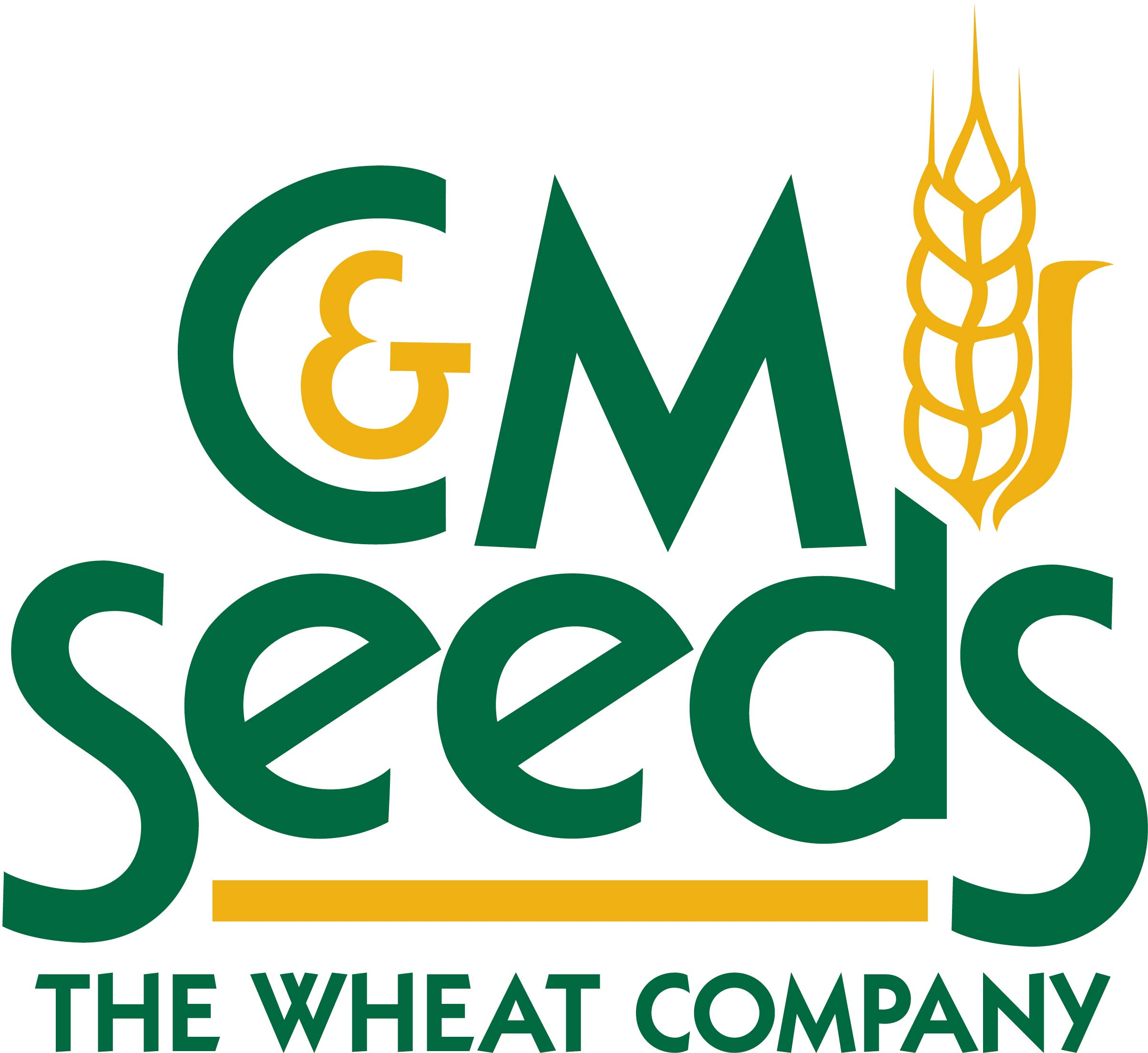 C&M Seeds