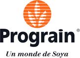 Prograin