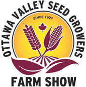 OTTAWA VALLEY SEED GROWERS ASSOCIATION